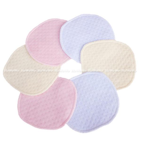 空氣棉免洗防溢乳墊(2入) RA50301