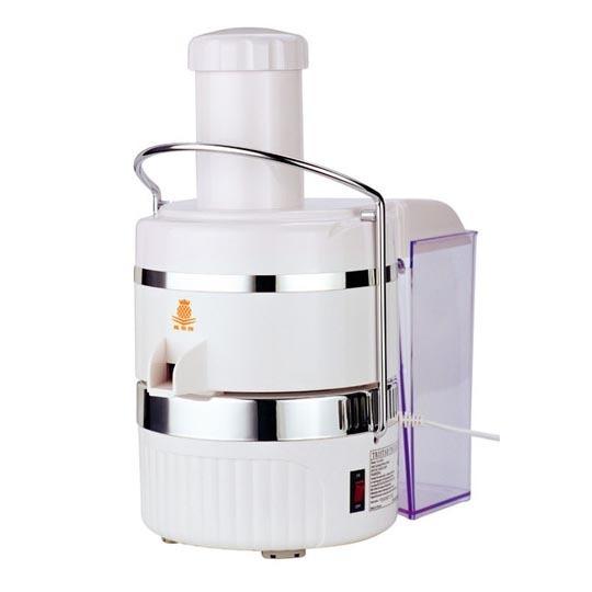 鳳梨牌 專業蔬果榨汁王榨汁機 CL-003AP1 **可刷卡!免運費**