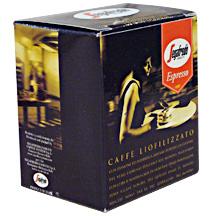 即溶濃縮咖啡粉