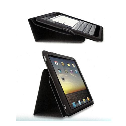 【特價優惠 售完為止】BELKIN 輕薄多功能皮套(apple ipad2 / NEW iPad)