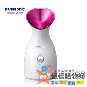 【小資美女首選商品】國際牌Panasonic EH-SA31/EH-SA31VP 奈米保濕美顏器★