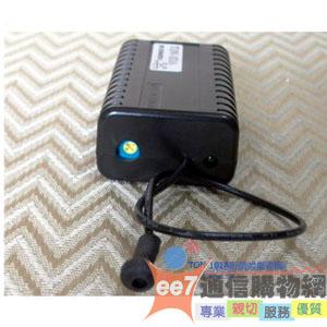 可調式集音器TON-101A (附變壓器)