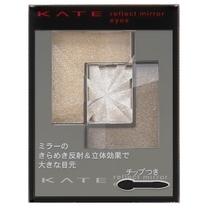 KANEBO 佳麗寶 KATE 『 閃耀魔鏡眼影盒 』 BR-2 新上市