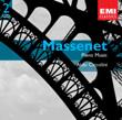 EMI 雙子星系列(Gemini) 契可里尼(Aldo Ciccolini)/馬斯奈:鋼琴作品集(MASSENET:Piano Music)【2CDs】