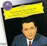 【小閔的古典音樂世界】DG 溫德利希(Fritz Wunderlich)/大花版系列67 - 舒曼:連篇歌曲《詩人之戀》[Schumann:Dichterliebe、Schubert、Beethoven:Lieder]【1CD】