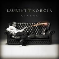 EMI 柯奇亞(Laurent Korcia)/心琴繪影: 柯奇亞的電影情緣[Cinema]【1CD】