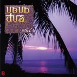 CHAPTER ONE UBUD/島風【1CD】