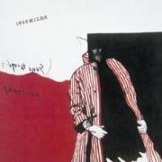 SONY 邁爾士.戴維斯(1958 Miles)/1958精華輯(Miles Davis/1958 Miles)【1 Blu-spec CD】