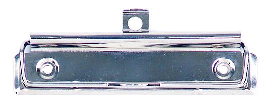 力大牌 ABEL  01201  鐵線夾 120mm  /  支