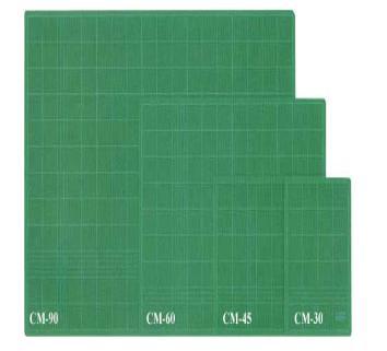 LION   CM-30E  切割墊板  / 塊