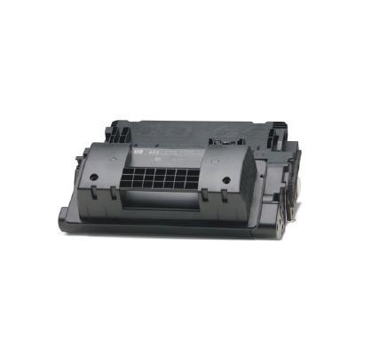 HP CC364X 環保碳粉匣 / 支