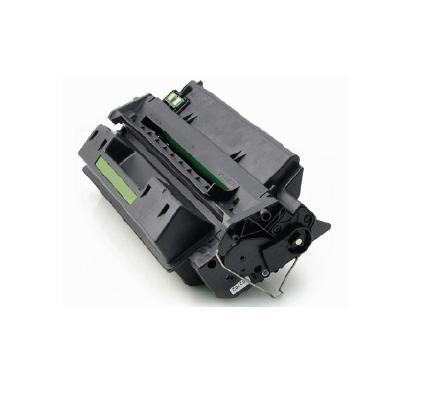 ACM HP Q2610A 環保碳粉匣 / 支