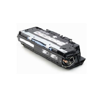 HP  Q2670A  黑色環保碳粉匣 / 支