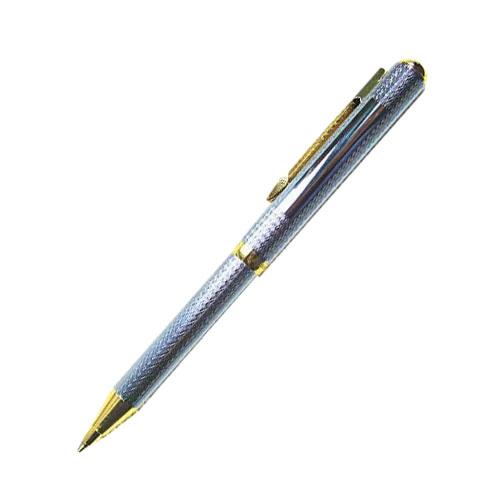 PLATINUM 白金牌 BD-350 伸縮原子筆 / 支