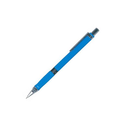 PLATINUM 白金牌 ME-20 2B自動鉛筆(筆桿顏色隨機出貨)-12支入 / 打