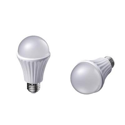 BENQ 明基 A60  LED球燈泡 / 個