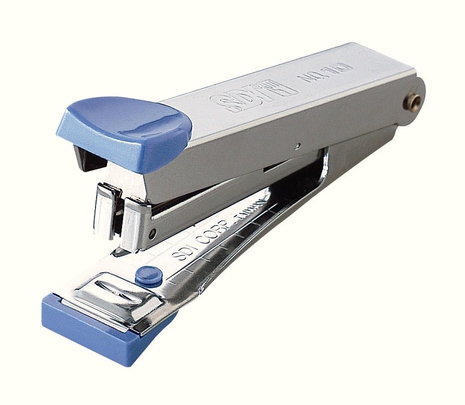 【SDI】手牌 # 1102B 10號釘書機