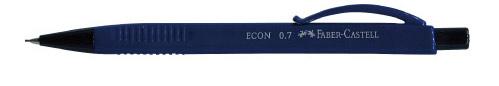 FABER-CASTELL 輝柏 135110 三角形自動鉛筆-0.7mm / 支