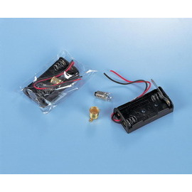 進大 JD-I411 三合一電池座 / 組