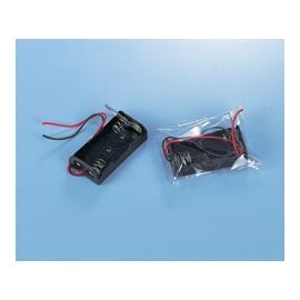 進大  I-40  電池座   / 組