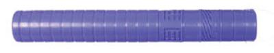W.I.P   CP-320  無揹帶圖筒-小 / 個
