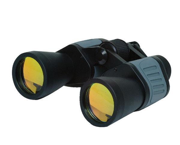 歐菲士 10X50  雙色望遠鏡 / 台