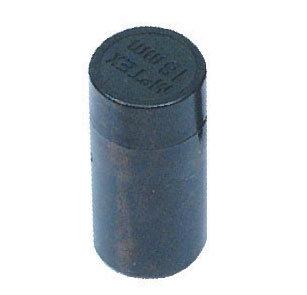 歐菲士 標價機墨球-6600用 / 個