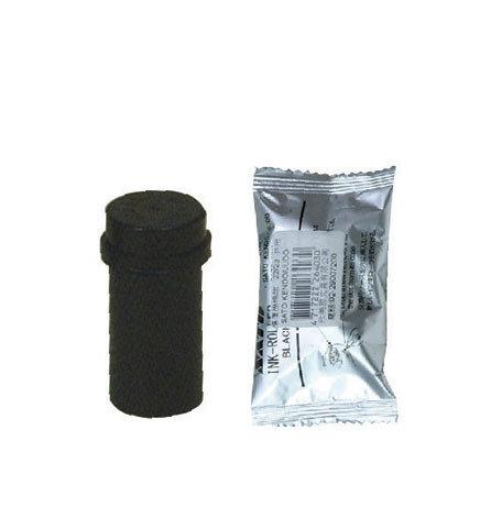 歐菲士 標價機墨球- SATO 22/23P適用 / 個