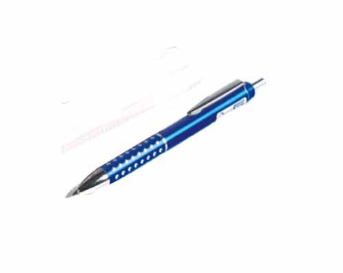 巨倫 A-1381 經典原子筆(藍) /支