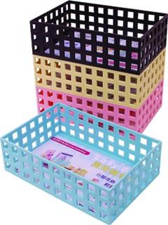 【WIP】小萬用積木盒(單位/個)C1013