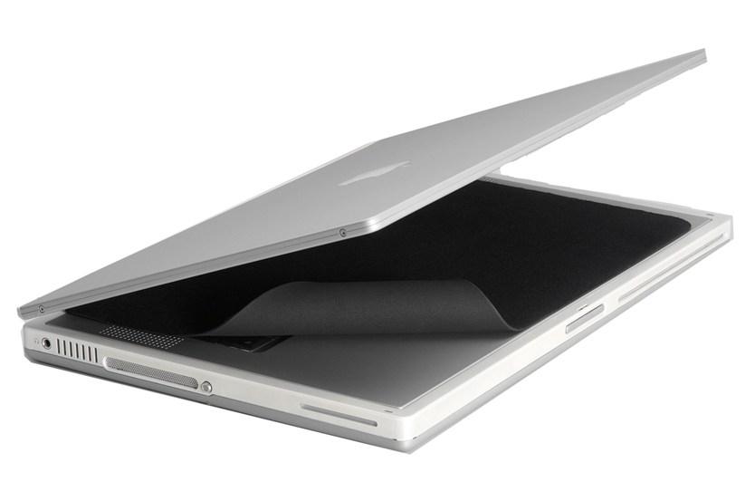 【雙鶖FLYING】CP-9580筆記型電腦螢幕保護墊