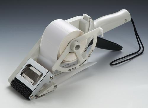 手動貼標機 AP65-60 /台