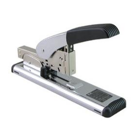 【ELM 】# HS-315 多功能釘書機