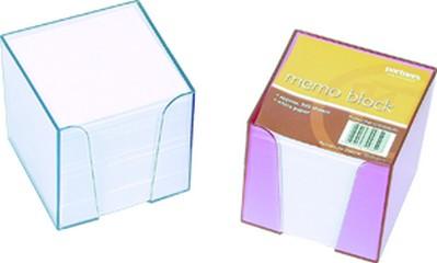 【WIP】便條紙盒M700