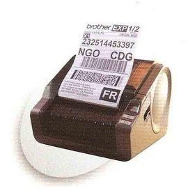 【兄弟】brother QL-1050 超大尺寸電腦標籤機