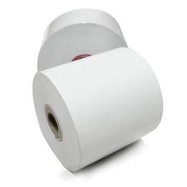 5.7 列印式 HR-100TM   計算機 專用 紙捲 5小捲入 / 支