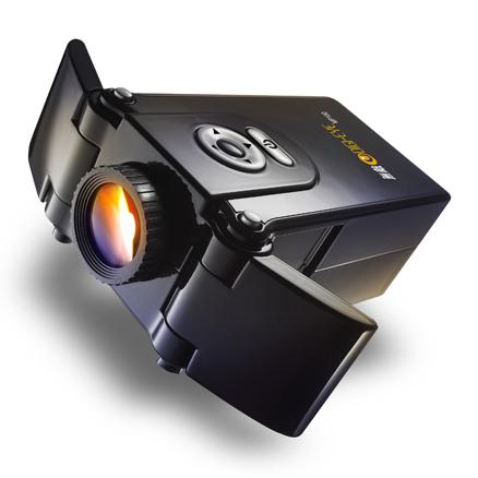 無敵 MP100 微型投影機 / 台