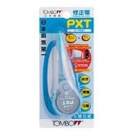 TOMBO 蜻蜓牌 CT-PX5T 修正帶 (5mm) / 個