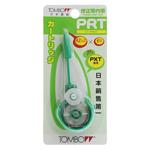 TOMBO 蜻蜓牌 CT-PR4T 修正內帶 (4.2mmX6M) / 個