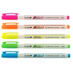 【促銷】『TOMBOW』 蜻蜓  WA-SC  螢光筆 /支
