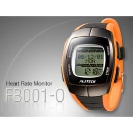 FB001 心率錶 / 支