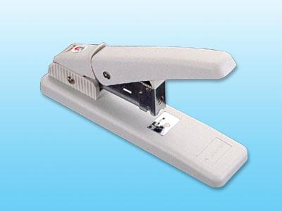 【萬事捷】 1501   SP-510  釘書機