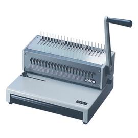 GBC C250 Pro活頁膠圈裝訂機 / 台