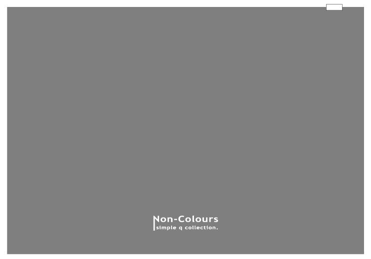 【美加美】文具紙品-N-C B5拉鍊袋-灰AG2052/個