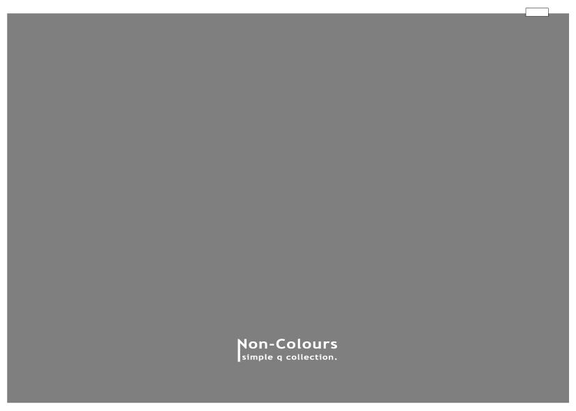 美加美】文具紙品-N-C A4拉鍊袋-灰AG2051/個