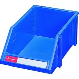 樹德 HB-2035 HB整理盒系列 18入/箱