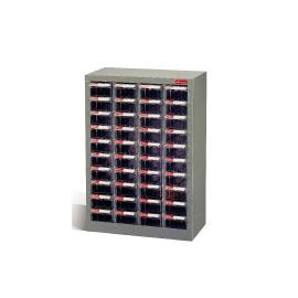 『樹德』ST專業零物件分櫃系列-ST1-440