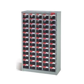 『樹德』ST專業零物件分櫃系列-ST1-575