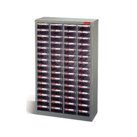 『樹德』ST專業零物件分櫃系列-ST2-460D加門型