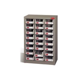 『樹德』ST專業零物件分櫃系列-A7-324